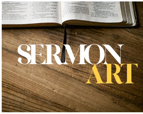 sermon graphics and bible image